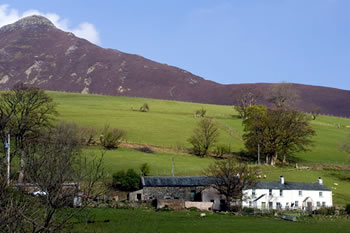 Keswick Self Catering Cottage