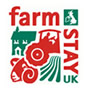 footerlogo farmstayuk