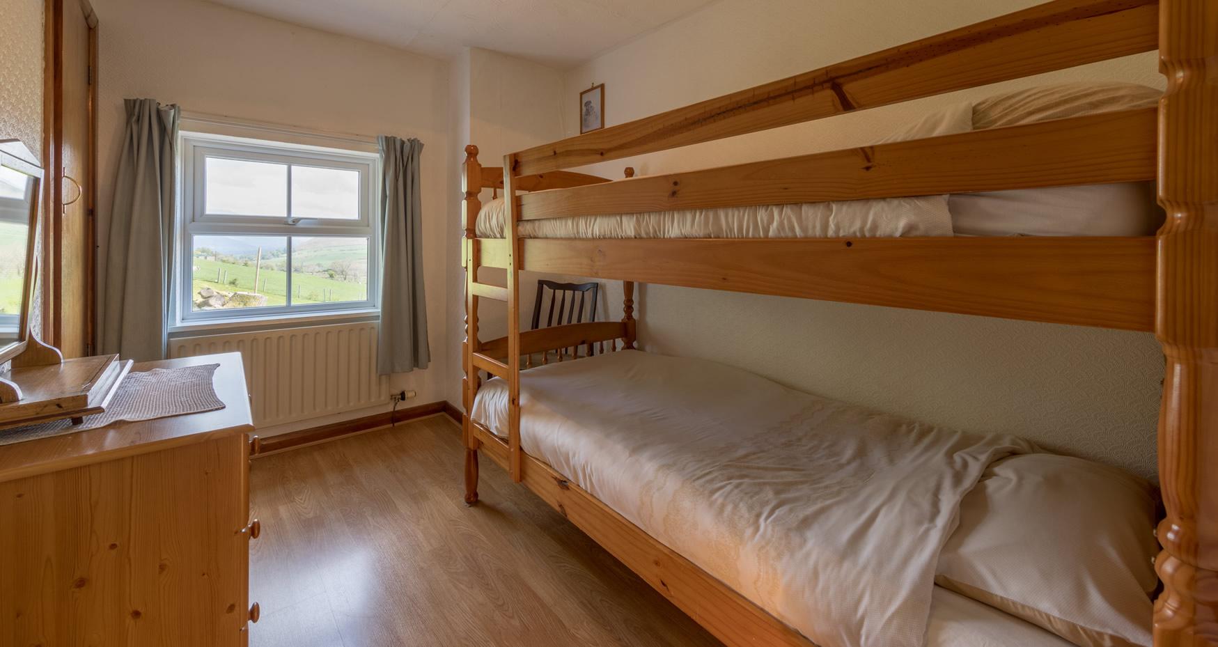 newlandscottage-bunkbeds